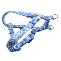 Factory Professional Custom Small Dog Harness thumbnail image