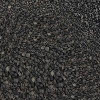 6-18-35mm Semi Coke Metallurgical Coke for Steel Making thumbnail image