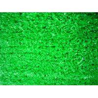 Landscaping artificial turf thumbnail image