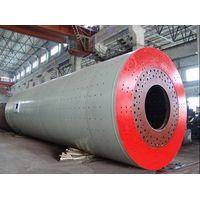 High quality ball mill