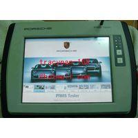 PIWIS for Porsche ( Version 2007) thumbnail image
