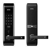 Digital Door Lock Epic ES-809L thumbnail image