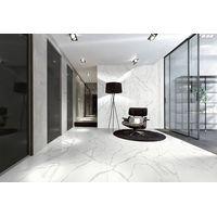 Quartz Tile Guide Specifications | BallyStone China Quartz | Quartz thumbnail image