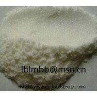 Drostanolone propionate anabolic steroid powder