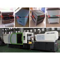 plastic cabinet box molds maker