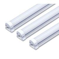 integrated led bracket  T5 led light fittings t5 fixture 24inch length
