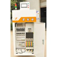 High Gloss no-welding line Moulding Machine JD-S-90