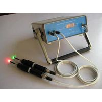 Diode  Laser Therapy Device 808nm