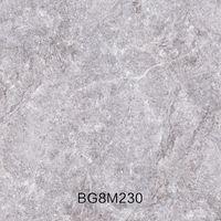 Diamond-crystal Polished Tiles