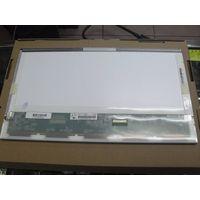 "HSD160PHW1-B00 HannStar 16"" WXGA HD (Glossy) (LED backlight) LCD"