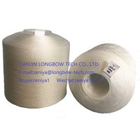 CONTINUOUS FILAMENT POLYESTER,50D-300D*2/*3ply