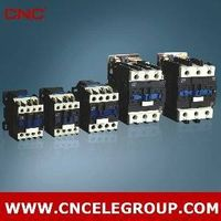 AC Contactor CJX2 (LC1-D) thumbnail image