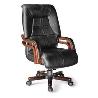 Executive chair,Leather Executive Chair,Manager Chair thumbnail image