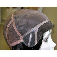 stock/bulk lace wig thumbnail image
