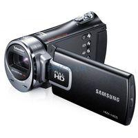 SAMSUNG HMX-H405BP High Definition HD Camcorder