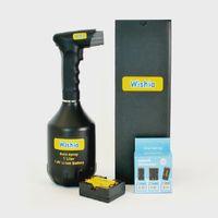 Wishia Electric Sprayer_from korea