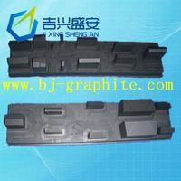 EDM graphite mould factory outlets thumbnail image