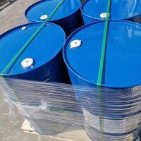 2- (TERT-BUTYLAMINO) Ethyl Methacrylate CAS 3775-90-4