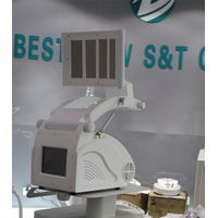 Professional LED PDT Skin care Machine for sale thumbnail image