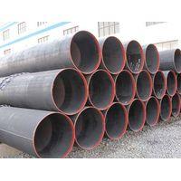 LSAW/ JCOE Welding Steel Pipe thumbnail image