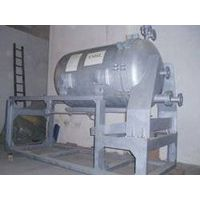 Plate Press Oil Filtration System,Oil Filter Machine,Pressure Oil Processing thumbnail image