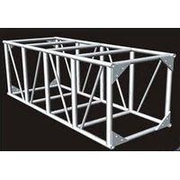Tourgo aluninum truss in factory price