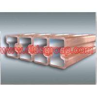 Bloom copper mould tube thumbnail image