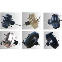 CITROEN C1 power brake booster 4535V5