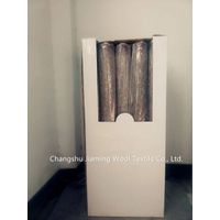 Packaging materials for furniture protection