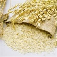 good quality oat flour