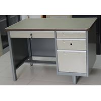 Office Desk  Office Furniture