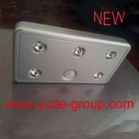 battery operated LED light thumbnail image