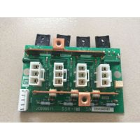 JCB07711-01 PCB plate JSW electronic board SSR-11 JCB98511 SSR-21 JCB07711-01 PCB plate
