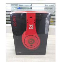 lebron james headphones