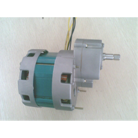 LINIX AC Gear Motor for Juicer,Blender,The ice maker,Ice crusher thumbnail image