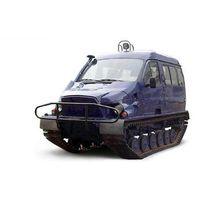 ATV vehicle thumbnail image