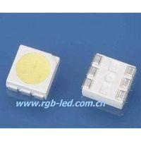 SMD5050 LED