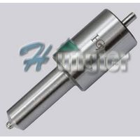 diesel injector nozzle,common rail diesel injectors,head rotor,delivery valve,pencil nozzle,repair k