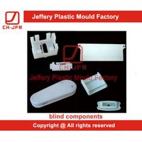 Processing Services, plastics injection molding thumbnail image