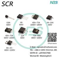 SCR thumbnail image