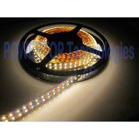 240 LEDs per meter SMD3528 LED Strip Lights thumbnail image