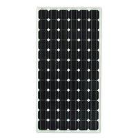 Monocrystalline Solar Panel 265-315W