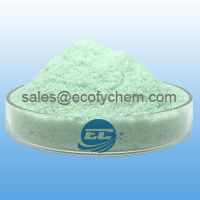 FeSO4·5H2O Iron Sulfate Pentahydrate Water Treatment/ Fertilizer