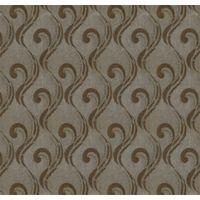 Topli Seamless Wall Cloth, Seamless Wall Cloth, Wall Covering, textile wall covering
