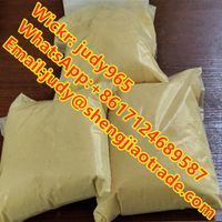 5cl-adb-a 5cladba 5cladb 5cl yellow powder strong potency safe shipping secret package Wickr:judy965 thumbnail image