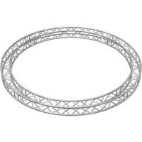 Circle Aluminum Square Truss