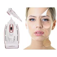 2019 Beauty care machine home use HIFU face lift skin rejuvenation mini machine thumbnail image