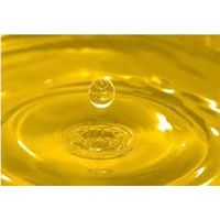 Pure Sunflower Oil from Russia & Ukraine