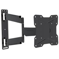 Universal swivel & tilt LCD/LED TV Mounting brackets WMS43-22AT