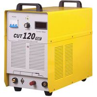 Inverter DC MMA/TIG/Cut Welding Machine Cut120I
